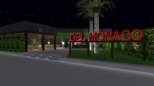 Del Monaco